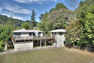 17863 Orchard Ave Guerneville CA, 95446