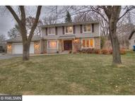 8629 Wood Cliff Road Bloomington MN, 55438