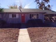 2310 25th St Greeley CO, 80634
