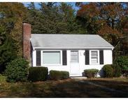 328 Willow West Barnstable MA, 02668