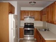 680 State Route 15 S Lake Hopatcong NJ, 07849