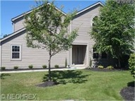4251 Timberland Ct #2 Canfield OH, 44406