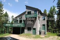 7339 S. Frog Hollow Ln. Evergreen CO, 80439
