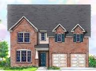 Barrington floorplan Lawrenceville GA, 30043