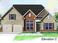 Summerfield 2 floorplan Loganville GA, 30052