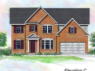 Savannah floorplan Loganville GA, 30052