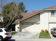 15821 Ada Street Canyon Country CA, 91387