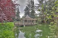 505 Cypress Point Dr 280 Mountain View CA, 94043