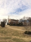 1047 Peterson Street Rives TN, 38253