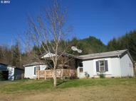 15895 Richardson Upriver Rd Walton OR, 97490