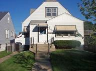1715 Parkview Ave Whiting IN, 46394