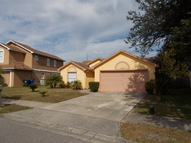 1065 Brielle Court Oviedo FL, 32765
