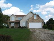 4017 County Road 98 Mount Gilead OH, 43338