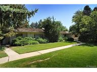 290 South Fairfax Street Denver CO, 80246