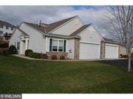 4667 Bloomberg Lane Inver Grove Heights MN, 55076