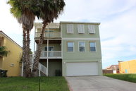 107 E Oleander South Padre Island TX, 78597