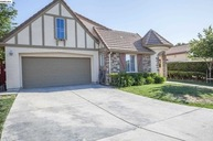 590 Hutchings Ct Tracy CA, 95391