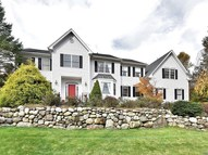 3 Holdrum Ct Montvale NJ, 07645