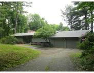 450 South Road Holden MA, 01520