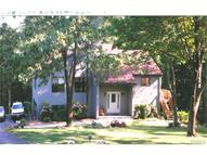 20 Londonderry Lane Somers NY, 10589
