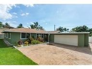 91-325 Pupu Place Ewa Beach HI, 96706