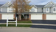 1842 Waverly Way Montgomery IL, 60538