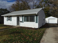 158 Eastwood Avenue Westerville OH, 43081