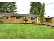 4903 135th Pl. Ne Lynnwood WA, 98036
