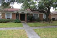 5522 Carversham Dr Houston TX, 77096