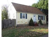 4 Nicollis St Watertown CT, 06779