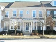 906 Harsdale Way Chester Springs PA, 19425