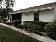 1432 Sw Courtyards Ln 103 Cape Coral FL, 33914