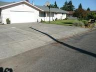 2037 Rhododendron Dr. Woodland WA, 98674