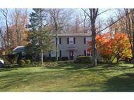 62 Scenic Hills Dr Poughkeepsie NY, 12603