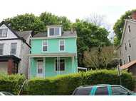 23 Maplewood Pittsburgh PA, 15223