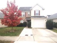 2618 River Meade Way Nashville TN, 37214
