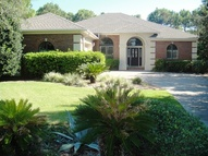 215 Matties Way Destin FL, 32541