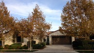 778 S Tradition Street Tracy CA, 95391