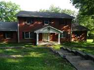 222 Evergreen Drive Franklin PA, 16323