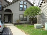 3810 Northwoods Ne Ct6 Warren OH, 44483