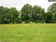 Lot 31-Turnberry Pl. Cortland OH, 44410