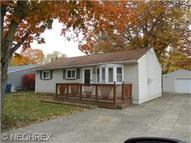 1195 Keefer Rd Girard OH, 44420