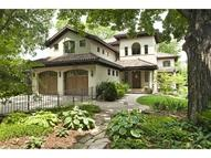 3615 Abbott Avenue S Minneapolis MN, 55410