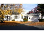 329 Mount Vernon St. Lawrence MA, 01843