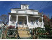 198 Whitwell St Quincy MA, 02169