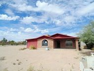 Address Not Disclosed Tucson AZ, 85713
