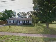 Address Not Disclosed Harrison OH, 45030