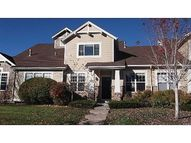 Address Not Disclosed Broomfield CO, 80023