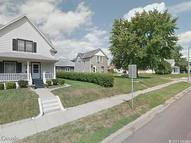 Address Not Disclosed Sioux Falls SD, 57103