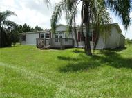 13670 Sugar Bowl Rd Myakka City FL, 34251